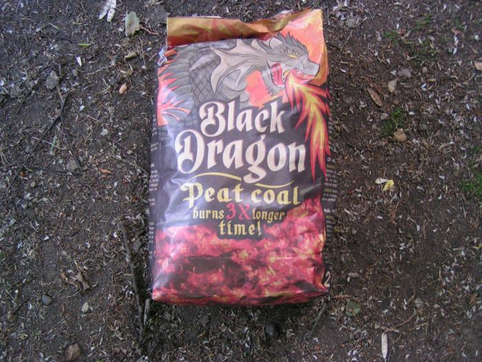 Dragonkol002.jpg