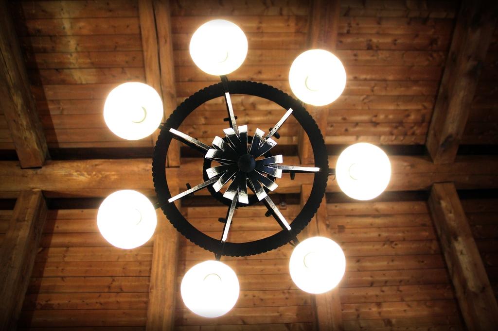 2012_06_25_masthuggskyrkan_1240_webb.jpg
