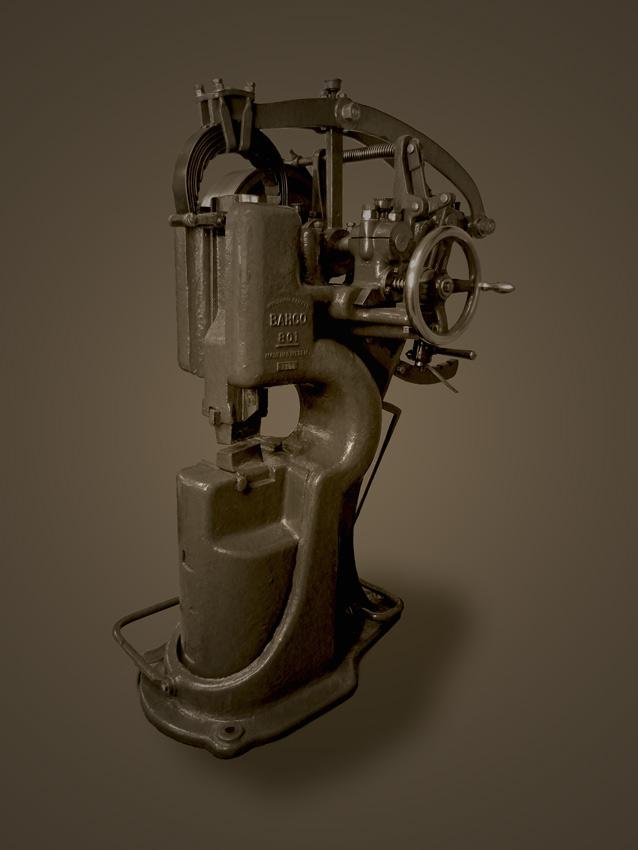 801-1920.jpg