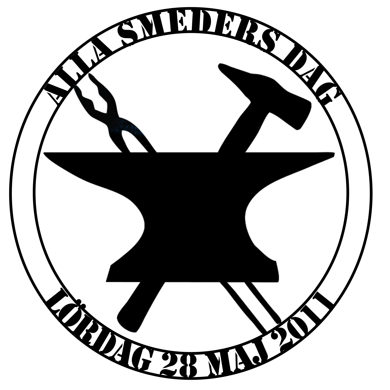 ALLA_SMEDERS_DAG_2011.jpg
