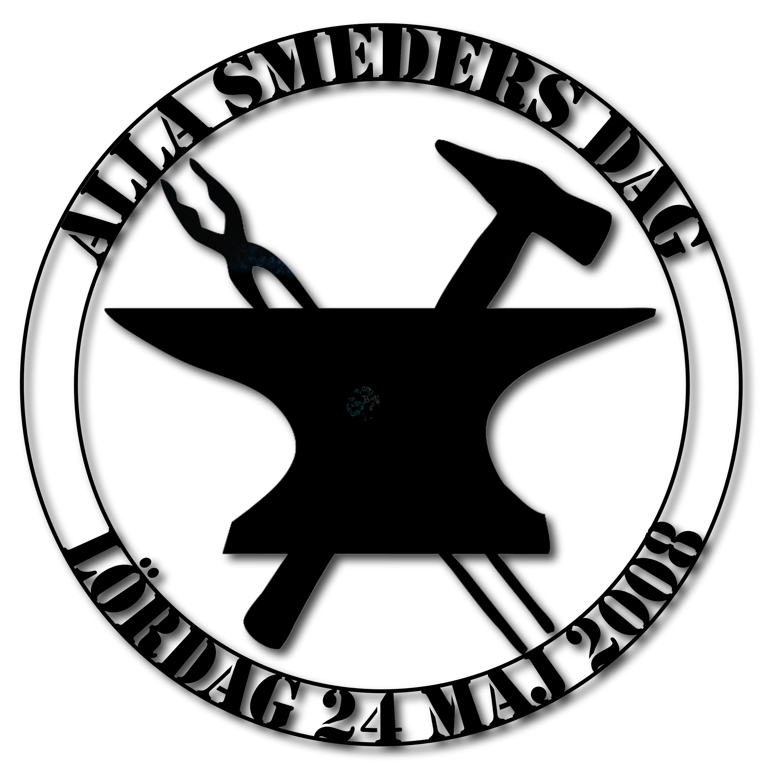 Alla_Smeders_Dag_2008_ORG_SHADOW.jpg