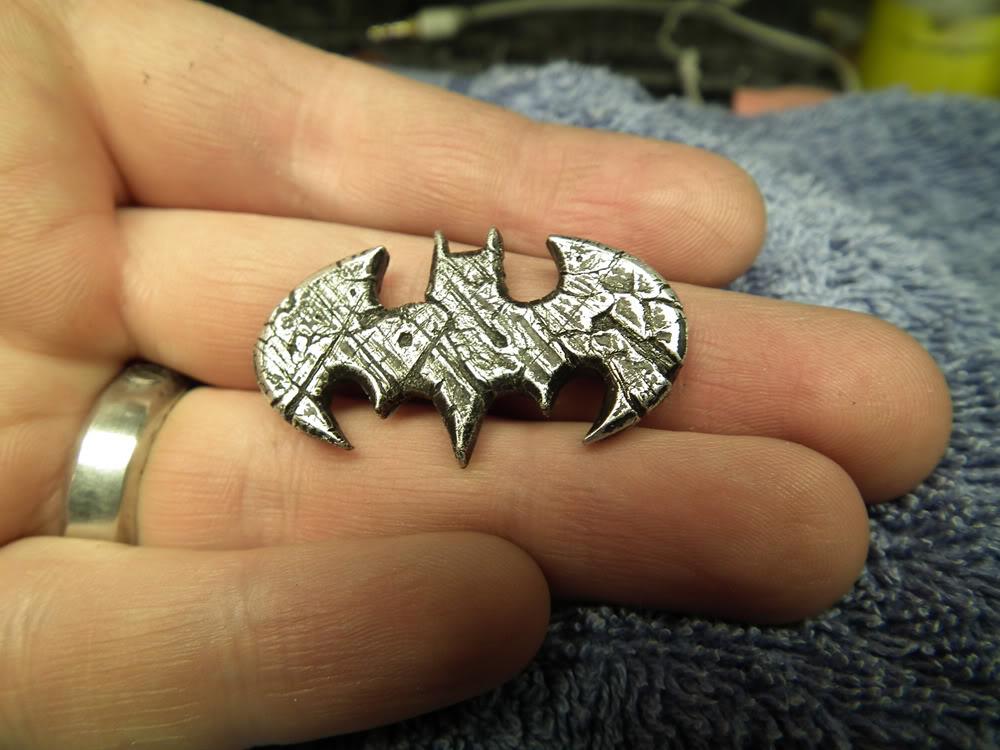 BatmanLogo.jpg