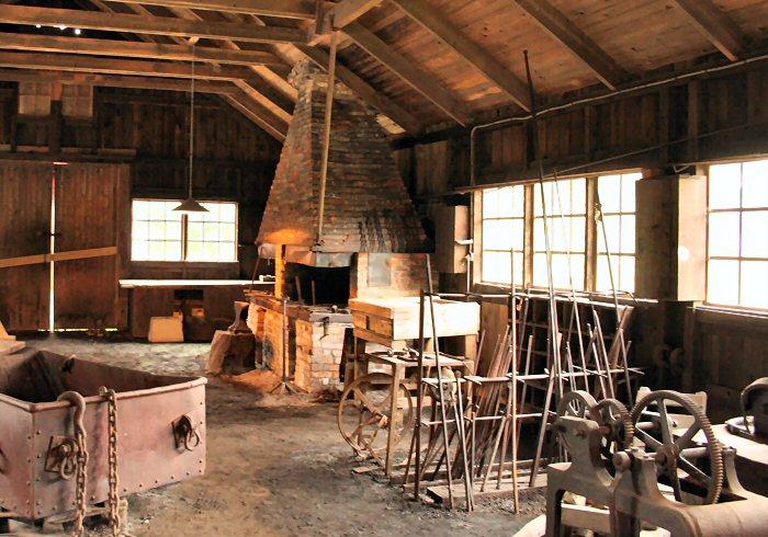 Blacksmith_Shop.JPG