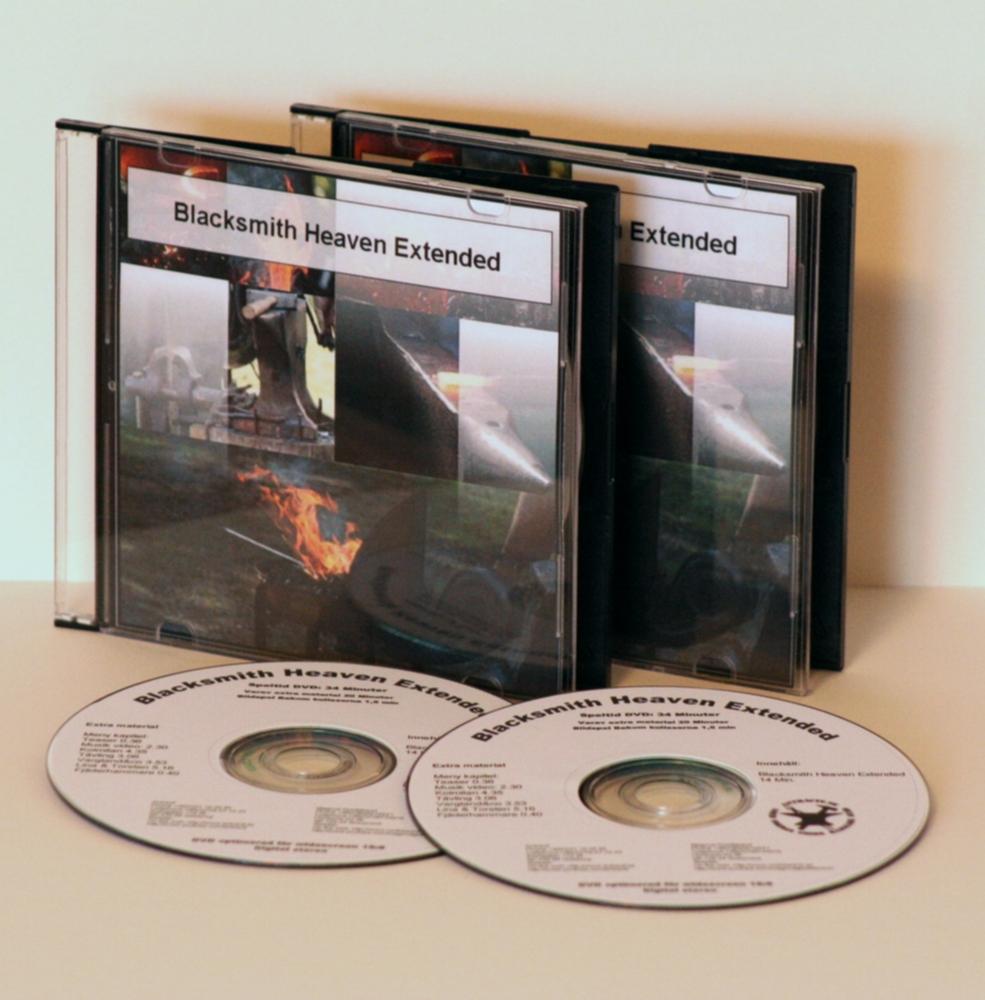 DVD_BHE_20071202_9999_4_ny_1000.jpg