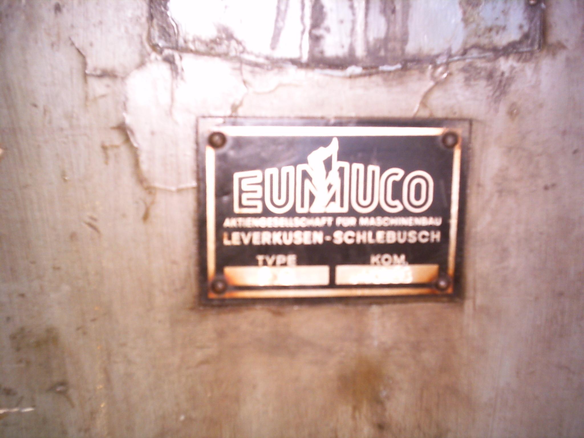 EHammerTypenschild_Eumuco.JPG