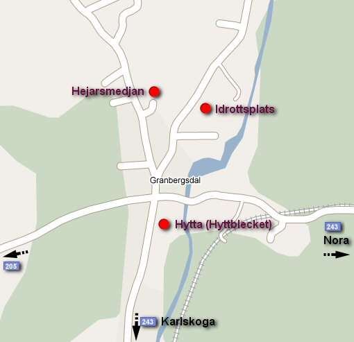 Granbergsdal.jpg