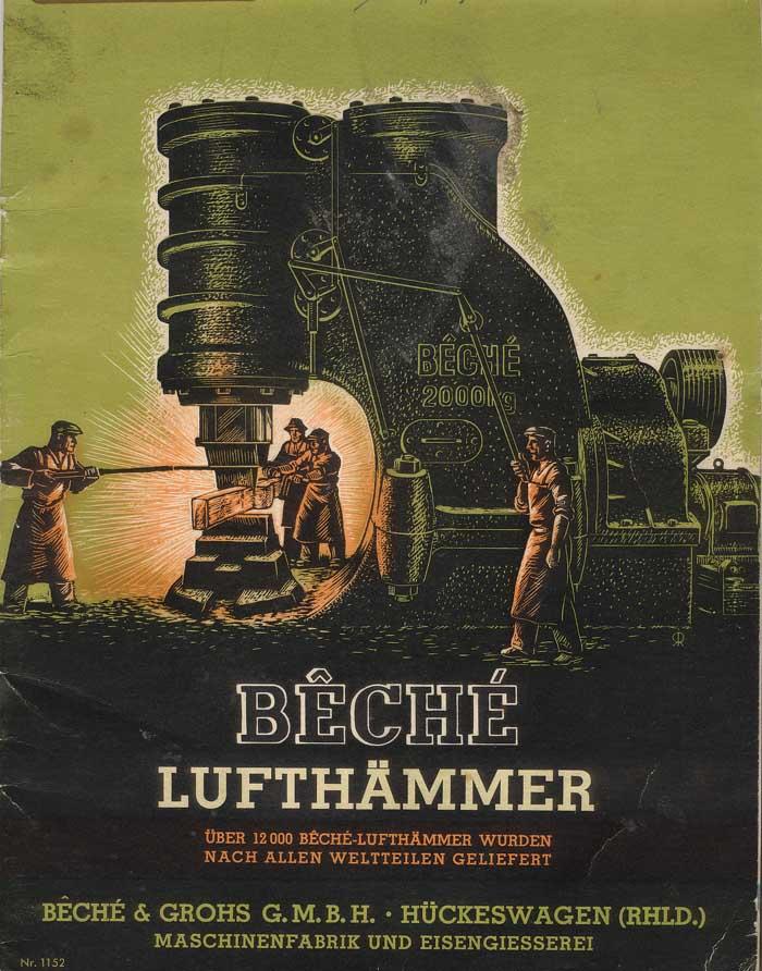 Hermann4.jpg