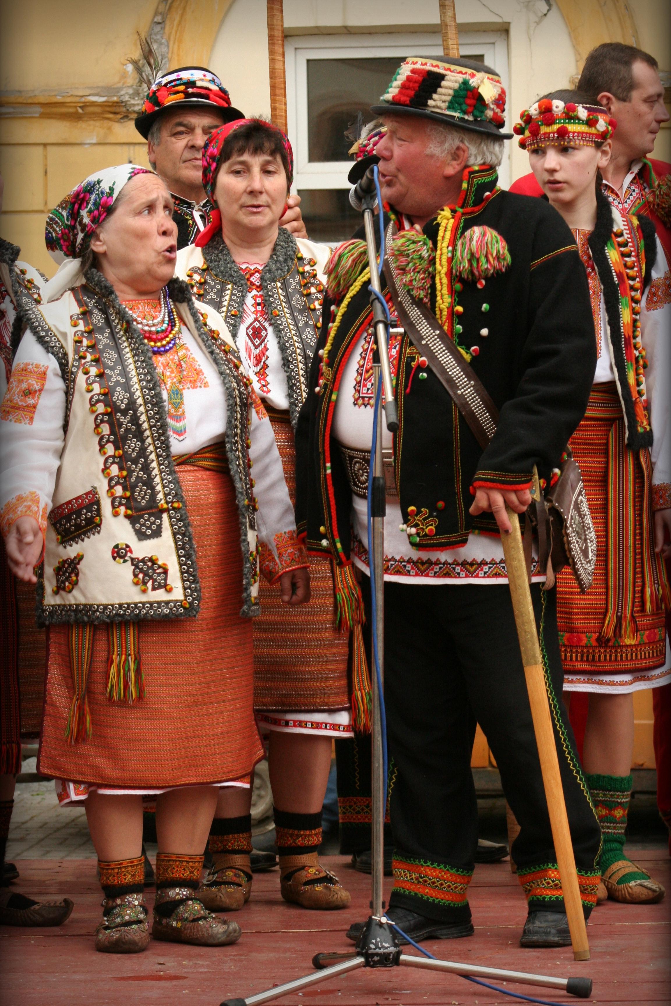 Ivano_Frankivsk_2010_0998_ok.jpg