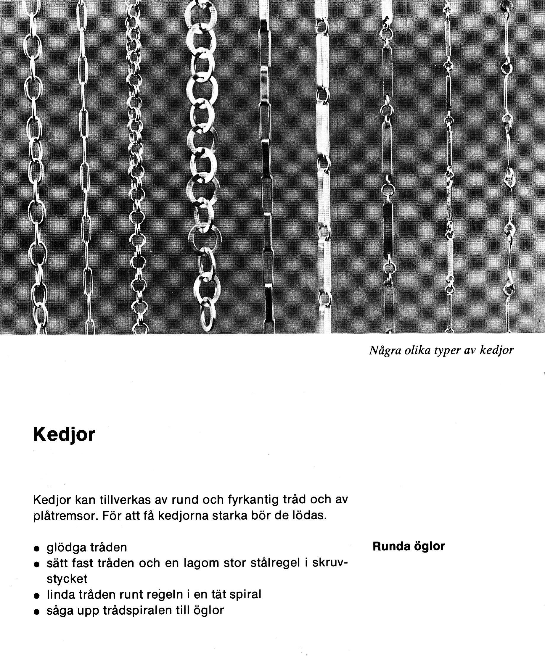Kedjor_0003.jpg