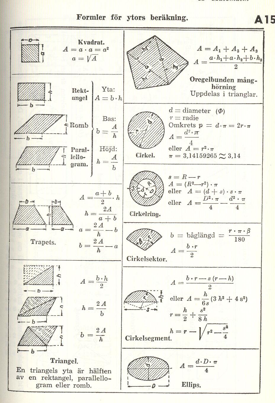 Matematik1.jpg