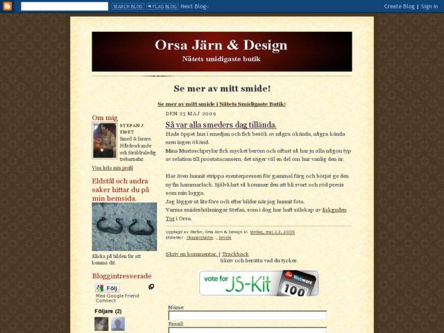 Orsa-thumb_large.jpg