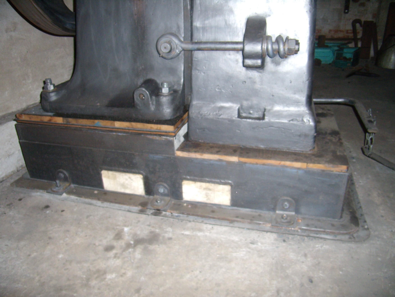 P4180089.JPG
