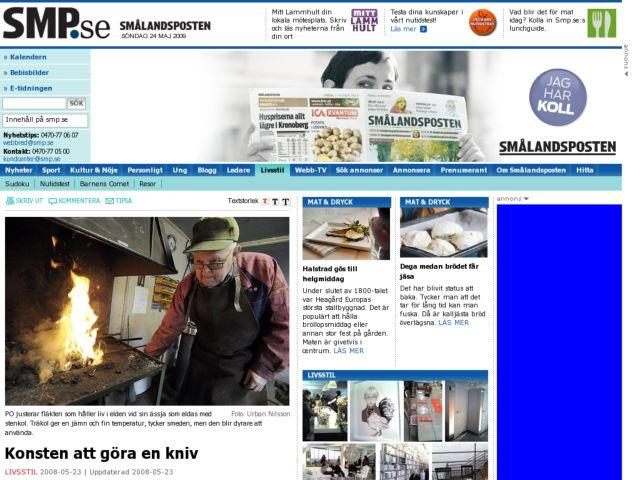 Smalandsposten-thumb_large.jpg