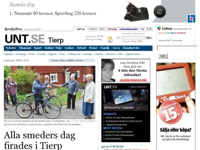 Tierp-thumb_large.jpg