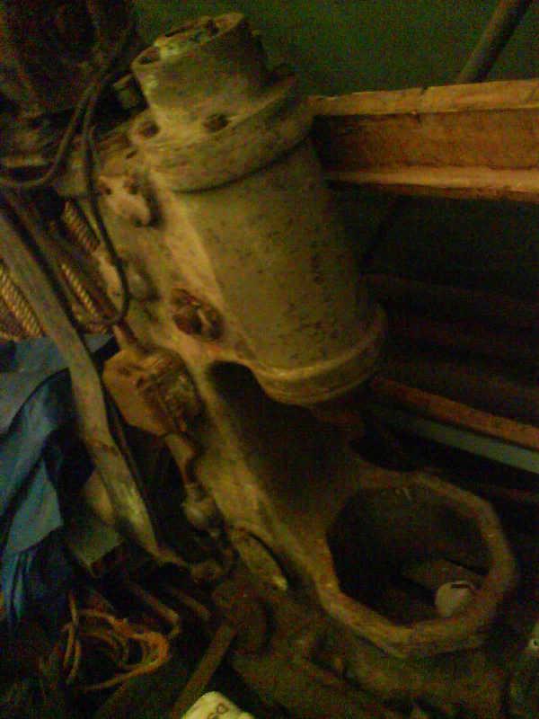 lufthammer1.jpg