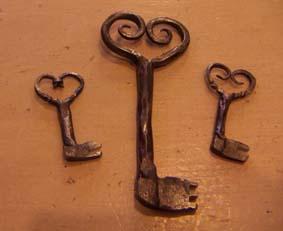 nycklar.jpg