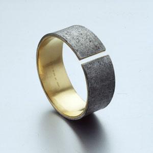 ring_09.jpg