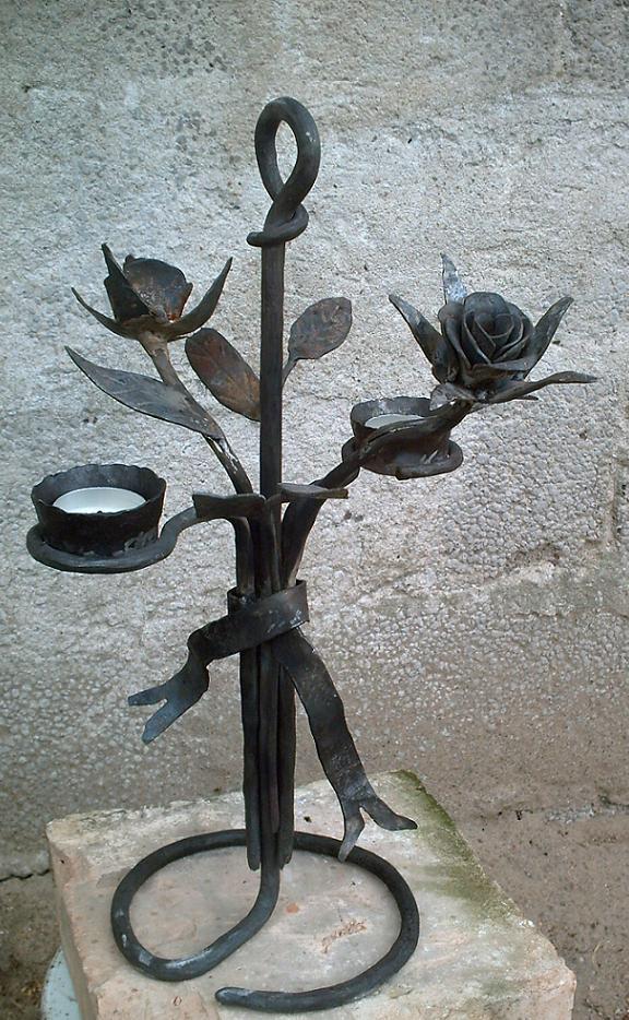 rosenstake2.JPG