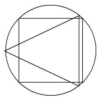 triangelrund.jpg