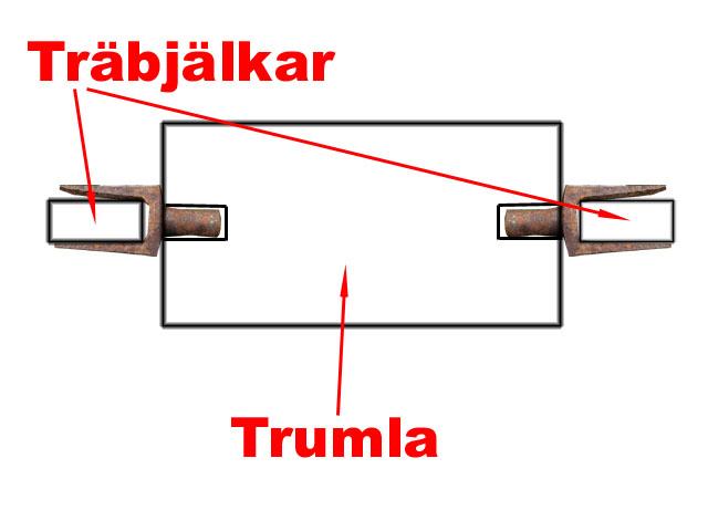 trumla_skiss.jpg
