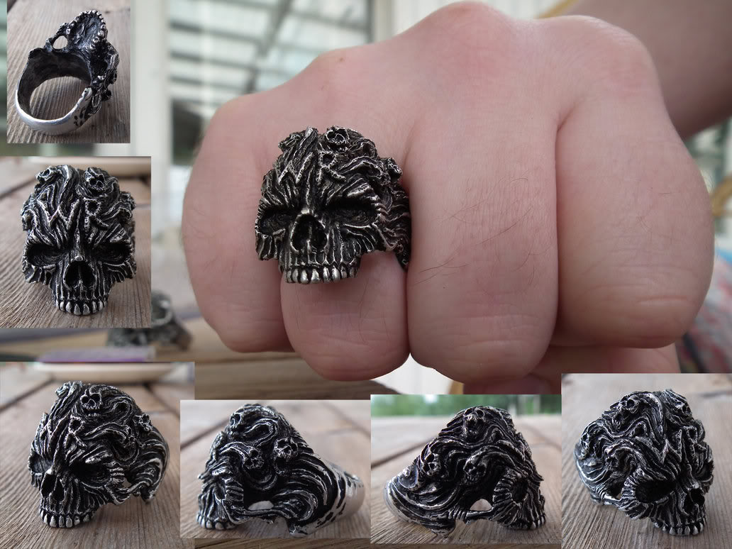 wicked_red_guild_ring.jpg