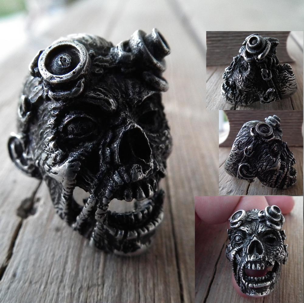 zombie_steampunk_ring_by_simonsaysbaka-d3lf2xl.jpg