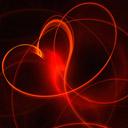 fb_1514223879 Profilbild
