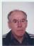 keld Profilbild