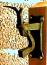 sixt Profilbild