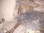 Eklanda Profilbild