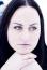 Annika Profilbild