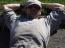 Jimi Profilbild