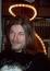 Myring Profilbild