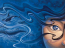 fuligeno Profilbild