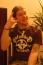 Heavy_H Profilbild