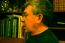 Herrero Profilbild