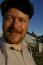 fredrik lundberg Profilbild