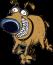 Gengaskokaren Profilbild